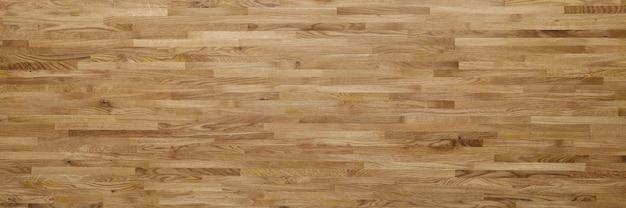 Abctract木製テクスチャのクローズアップの背景