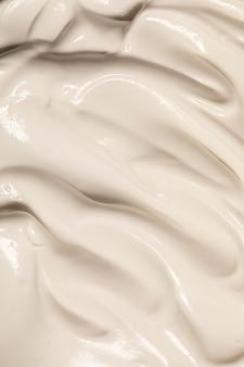 上図おいしいとろけるアイスクリーム