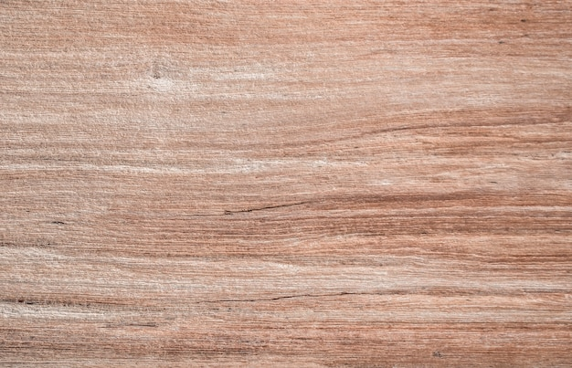 Исключить фоне текстуры дерева стола.