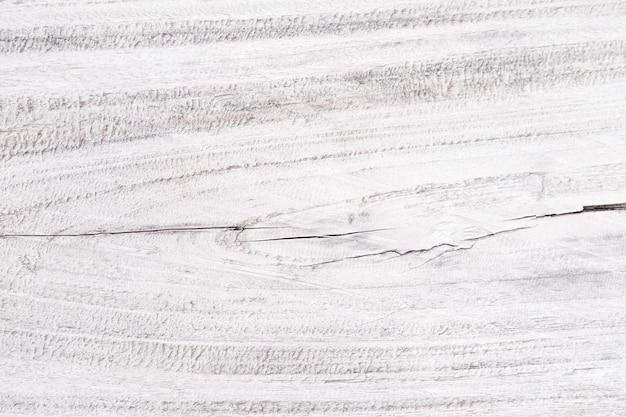 Исключите фоне текстуры дерева стола.