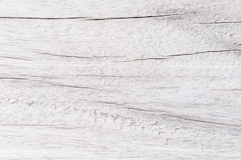 Abstact background of table wood texture.