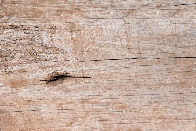 テーブルの木目のアブストラクト背景。