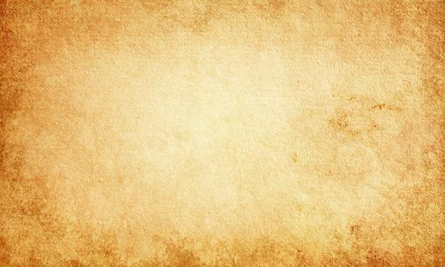 Abstrac текстуры старой бумаги