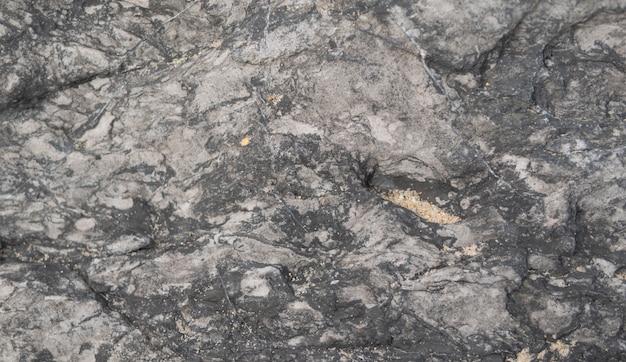 Abstrackの背景と灰色の石の質感