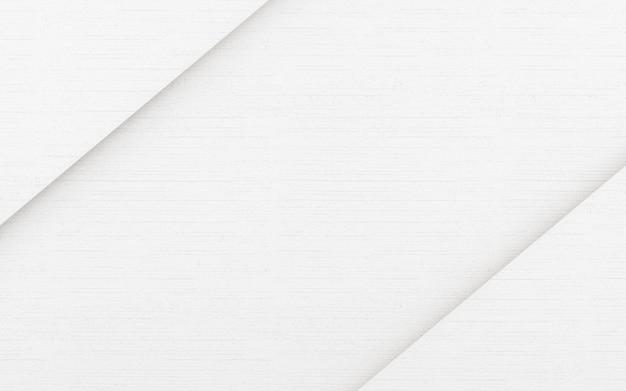 흰색 콘크리트 레이어와 추상 3d 배경입니다.
