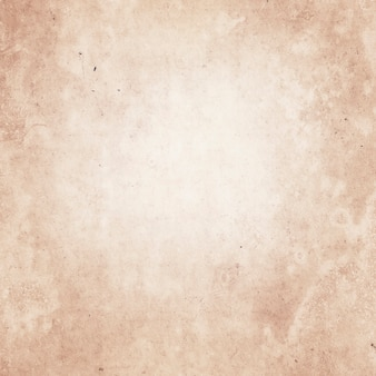Abstract, aged, ancient, antique, beige grunge background, blank
