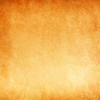Abstract aged blank brown old vintage paper texture space
