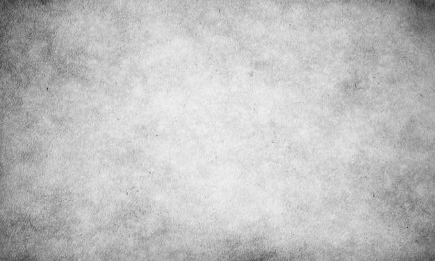 抽象的な、アンティーク、アート、背景、黒と白の背景、デザイン