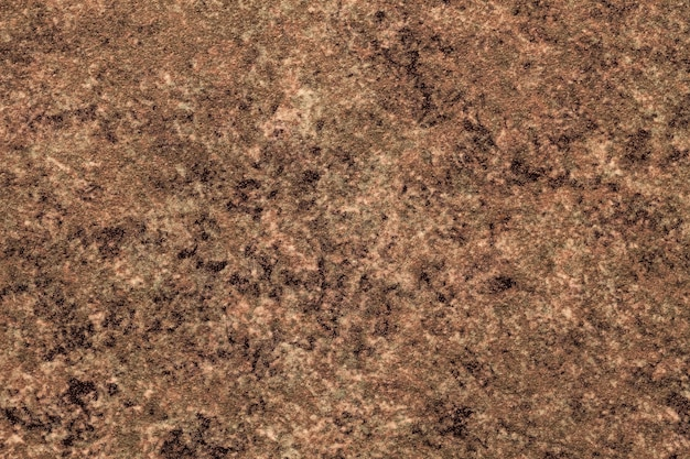 Abstract art background dark brown color. multicolor painting on canvas. fragment of umber gradient artwork.