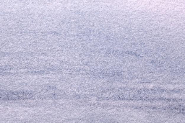 Абстрактное искусство фон светло-голубого и стального цветов. акварельная живопись на холсте.