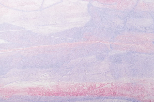 Abstract art background light purple color