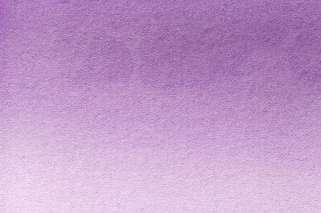 Abstract art background light purple and lilac colors.