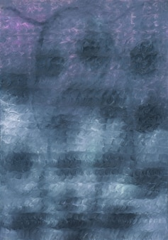 Abstract art background of oil paints