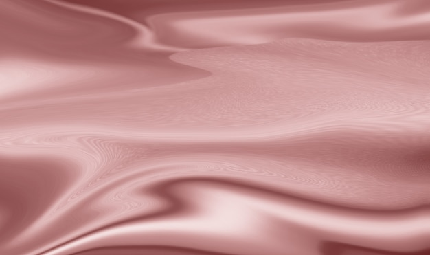 Abstract  art of beautiful paint of marble for texture