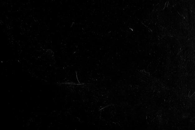 Абстрактное искусство черная текстура фон почесал