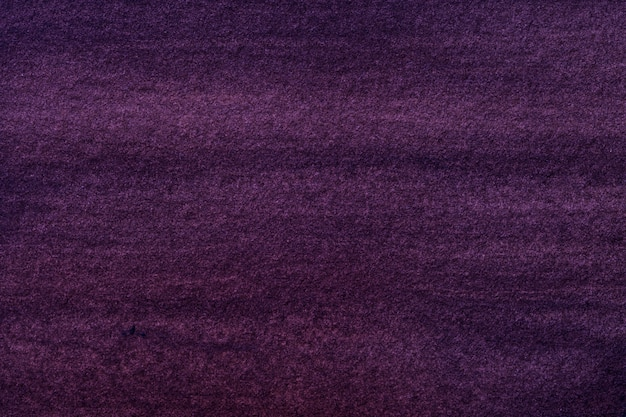 Abstract art dark purple and violet colors.