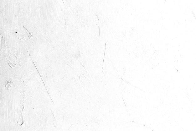 抽象芸術の白いテクスチャ背景汚れた