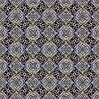 Abstract artistic modern pattern background
