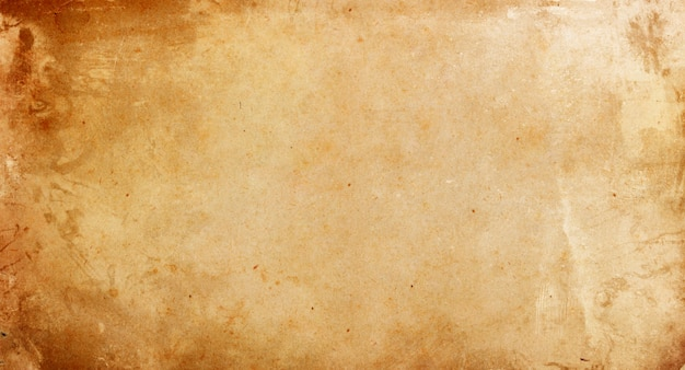 Abstract   background  beige,  brown  grunge  material, old   paper,