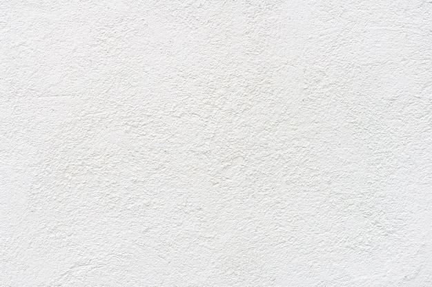 Abstract  background,   cement,   stone, surface  texture, wall, white