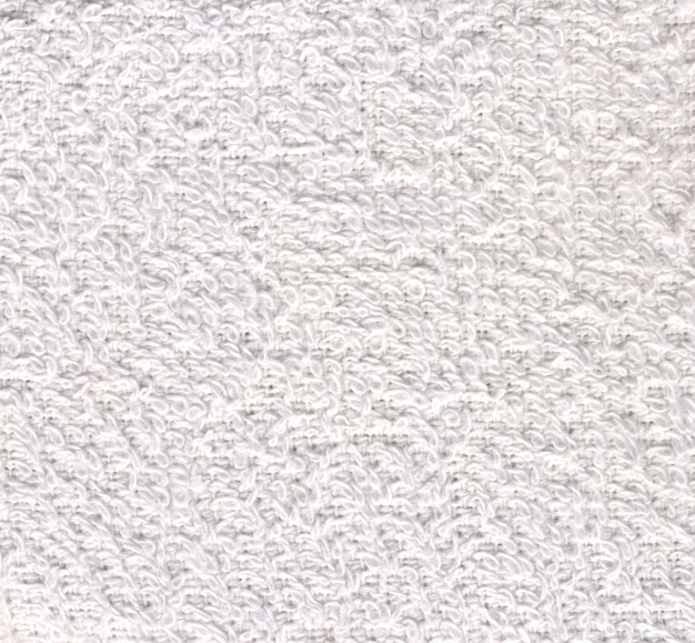 Abstract background, cotton fabric texture