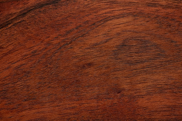 Abstract background of dark brown wooden surface. closeup topview for artworks. high quality photo Premium Photo