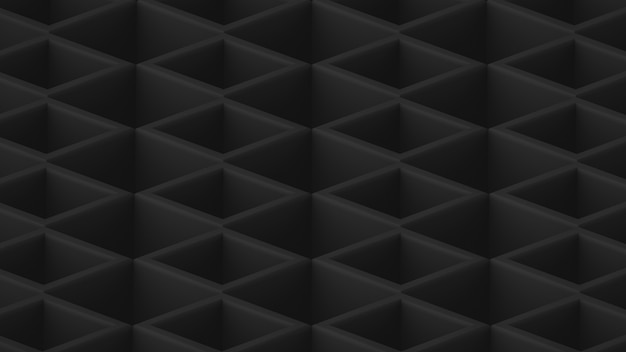 Abstract background in dark colors. porous surface