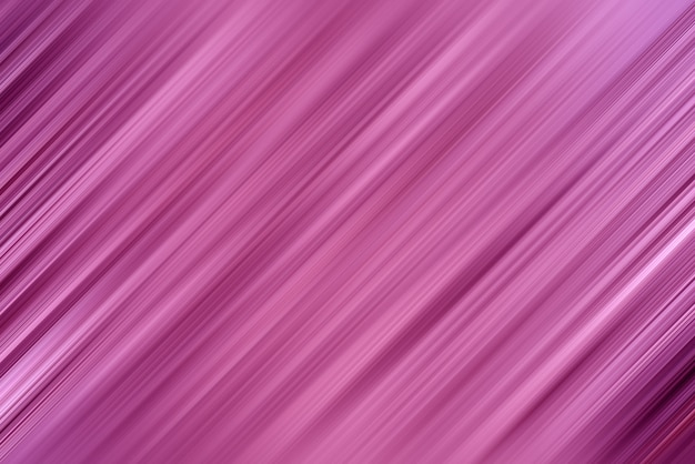 Abstract background. diagonal stripes lines. background for modern graphic design and text placement.