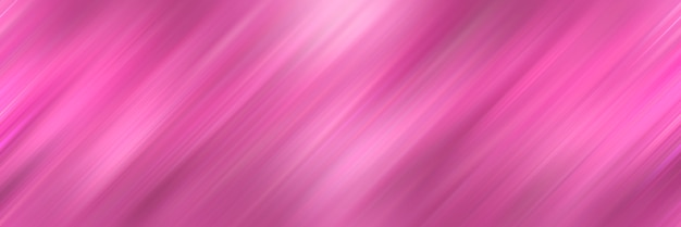 Abstract background. diagonal stripes lines.