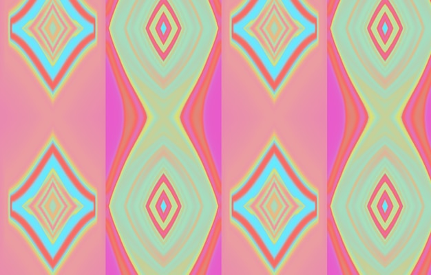 섬유 디자인 벽지 표면 질감 포장 paperabstract 민족에 대 한 추상적 인 배경