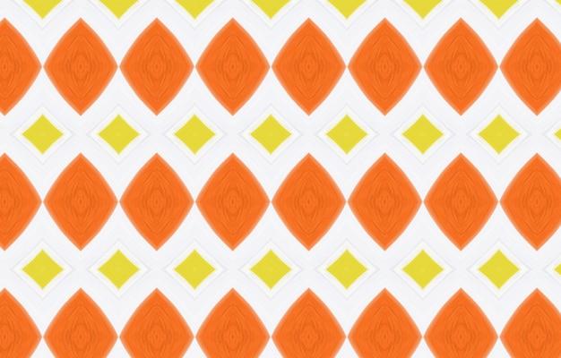 섬유 디자인 벽지 표면 질감 포장 종이에 대 한 추상적 인 배경tribal 다채로운