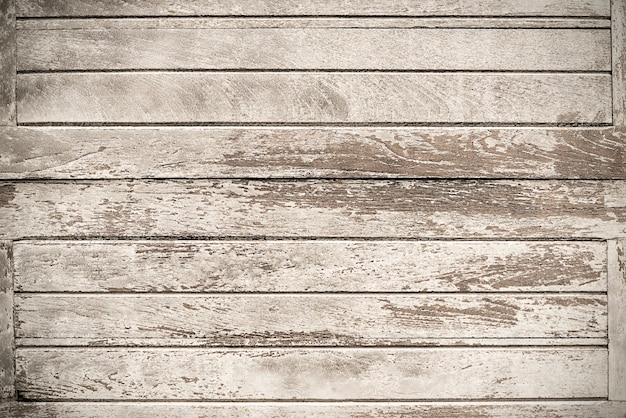 Abstract background from brown wood texture wall.