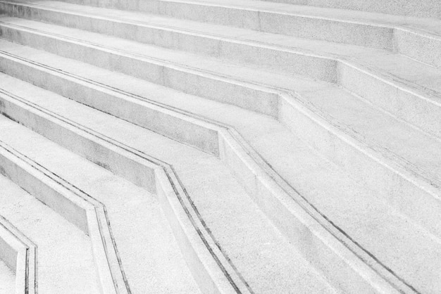 Abstract background from closeup steps. architecture outdoor.