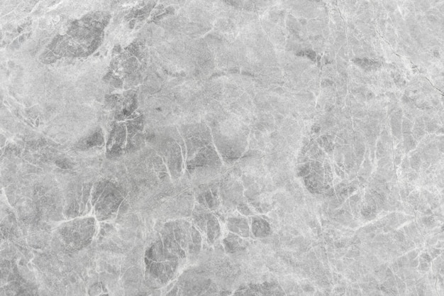 Abstract background from grey marble texture with grunge and scratched on wall