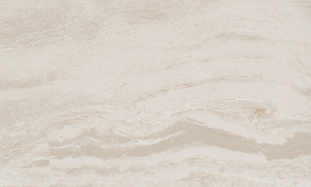 Abstract background from natural light brown marble texture on wall.luxurious decoration i