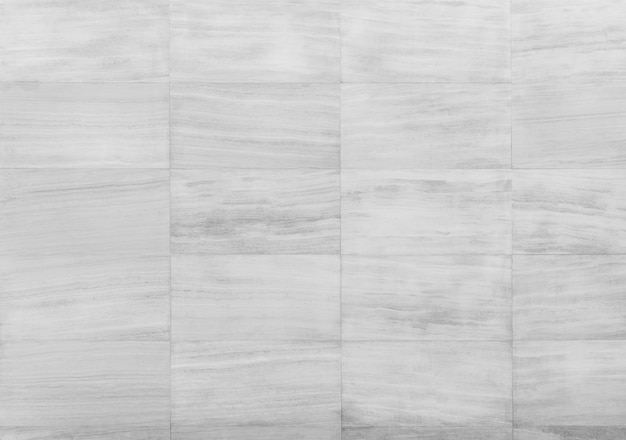 Abstract background from white marble texture, pattern of marble plate.