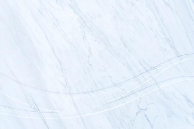흰색 대리석 질감 벽에서 추상 배경입니다. 장식용 고급 소재