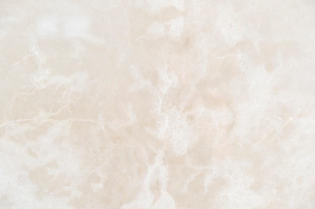 Abstract background from white marble texture on wall