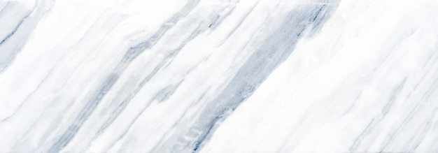 Abstract background from white texture of marble wall. luxury and elegant wallpaper.