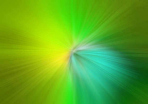 Abstract background of geometric colorful gradient wallpaper