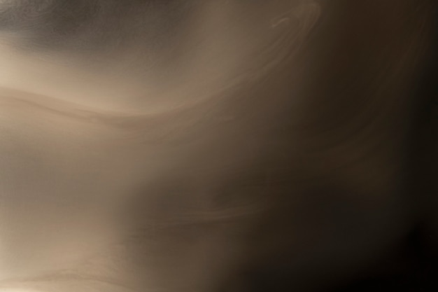 Abstract background, gold smoke texture cinematic design