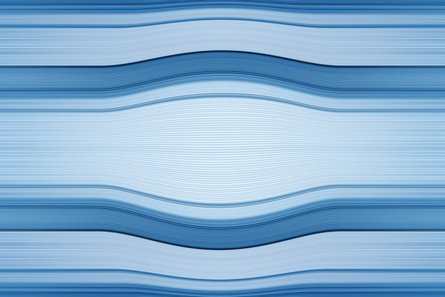 Abstract background horizontal  blue lines. bright festive background.