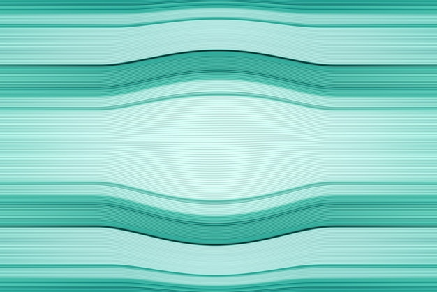 Abstract background horizontal  green lines. bright festive background.