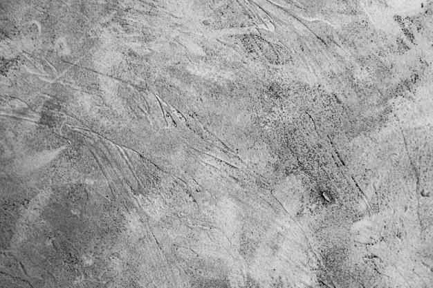 Абстрактный фон в серых тонах