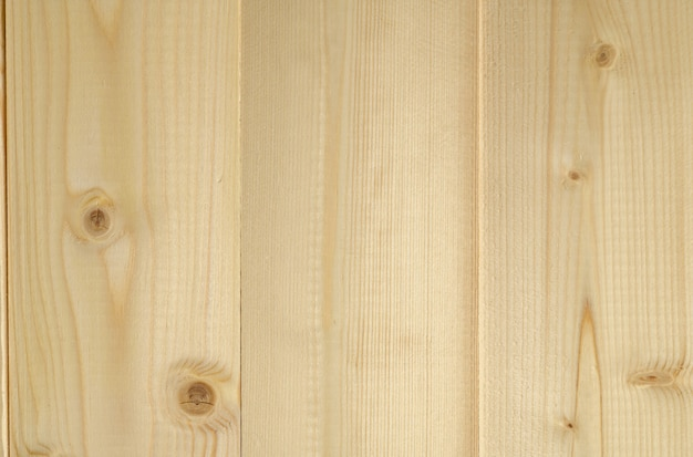 Abstract background of light wooden boards. closeup topview for artworks. high quality photo