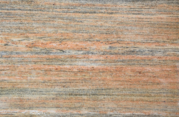 Abstract background of marble stone texture.