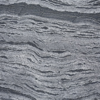 Abstract background of marble stone