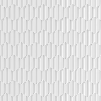 Abstract background of modern tile wall