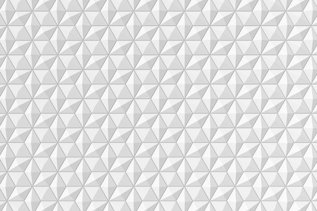Abstract background of modern wall.