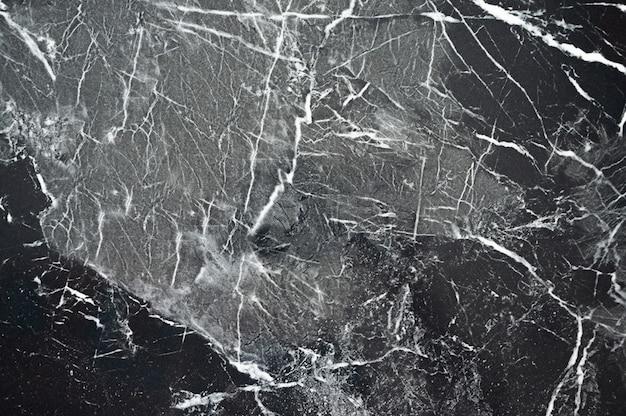 추상적인 배경입니다. 흑백 텍스처입니다. 이미지에는 흑백 톤 효과가 포함되어 있습니다. 고품질 사진